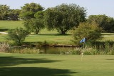 Castro Marim Golf & Country Club