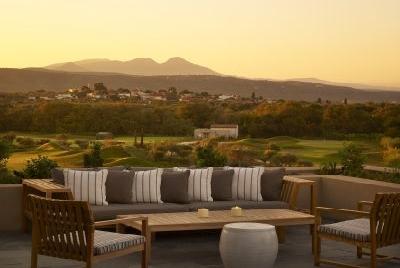 Griechenland Golfreisen und GolfurlaubGriechenland Golfreisen und Golfurlaub