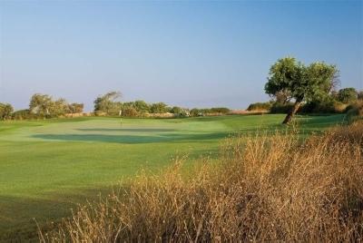 Donnafugata GolItalien Golfreisen und Golfurlaub