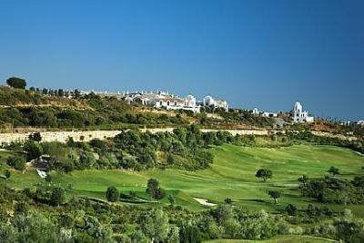 Exklusiv Golfreise Costa del Sol - Guadalmina Golf & Spa****