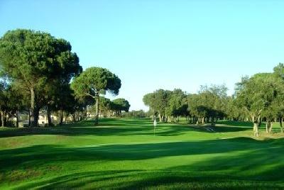 Club de Golf Girona