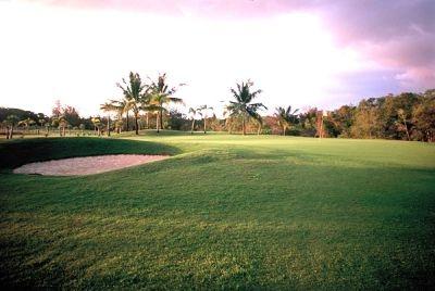 Mission Hills Phuket Resort & Spa