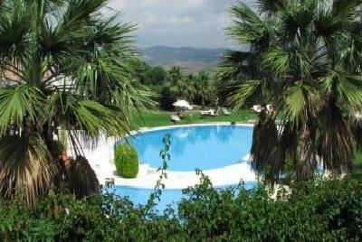 Top Angebot - Fairplay Golf Hotel & Spa*****