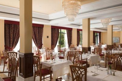 Barrosa Palace & Spa-1Spanien Golfreisen und Golfurlaub