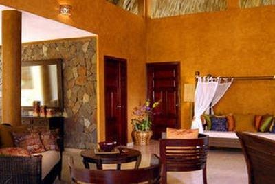 Iberostar Bavaro Resort