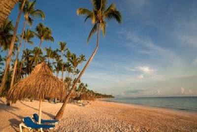 Hotel Melia Caribe