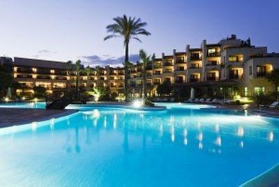Precise Golf Resort El Rompido***** - Huelva Golf Paket