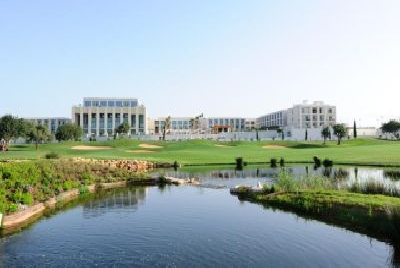 Tivoli SpezialPortugal Golfreisen und Golfurlaub