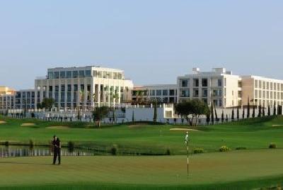 Tivoli Victoia SpezialPortugal Golfreisen und Golfurlaub