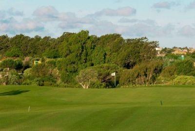 La Estancia GCSpanien Golfreisen und Golfurlaub