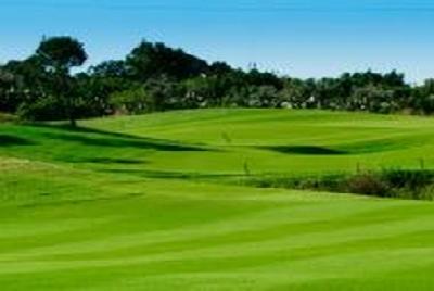 Unlimited Golf La EstanciaSpanien Golfreisen und Golfurlaub