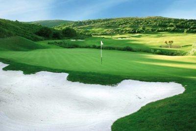 Real Club de Golf La Reserva