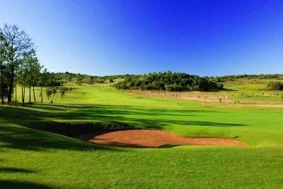 Morgado GolfPortugal Golfreisen und Golfurlaub
