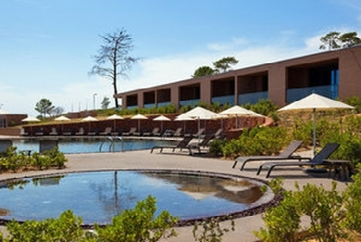 Morgado Golf & Country Club Hotel**** - Spezial