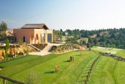 Portugal Golfreisen und Golfurlaub
