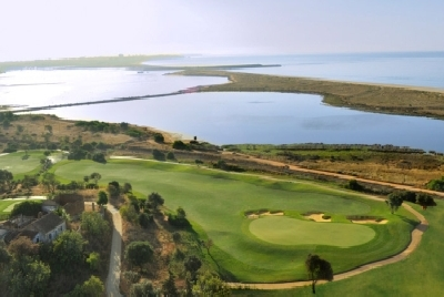 Top Angebot Lagos - Tivoli Lagos Algarve Resort****