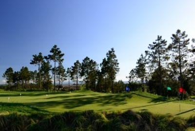 Costa Brava Spezial - PGA Catalunya & Real Golf El Prat