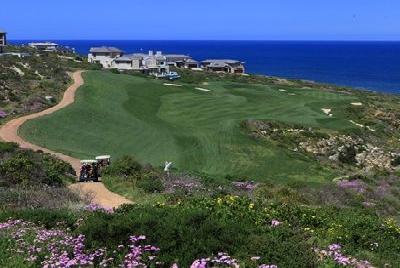 10 Nächte Golfparadies Südafrika
