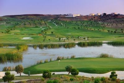 Quinta do Vale Golf Unlimited
