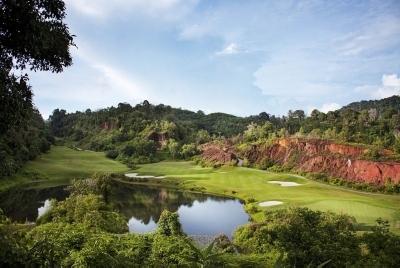 10 Tage - Best of Phuket