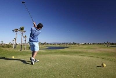 SalgadosPortugal Golfreisen und Golfurlaub