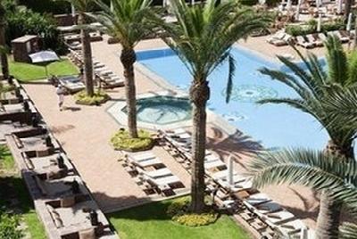 Sifitel_Marrakesch_golf34.jpgMarokko Golfreisen und Golfurlaub