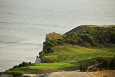 Bulgarien Golfreisen und GolfurlaubBulgarien Golfreisen und Golfurlaub