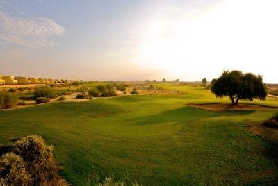 Dubai Golfreisen und GolfurlaubDubai Golfreisen und Golfurlaub