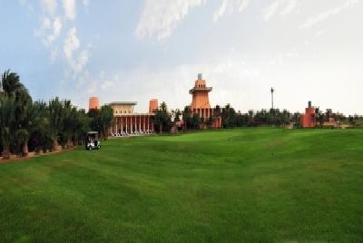 Ägypten Golfreisen und GolfurlaubÄgypten Golfreisen und Golfurlaub
