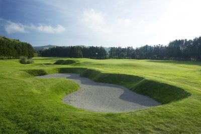 Furnas Golf & Country Club