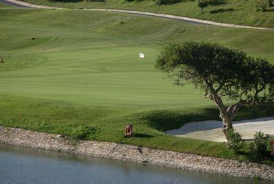 Dona Julia Golf Resort