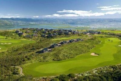 7 Nächte Garden Route - 4 Spitzenplätze & 2 Top Resorts