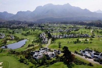 16 Tage - Garden Route  von Kapstadt bis Port Elizabeth