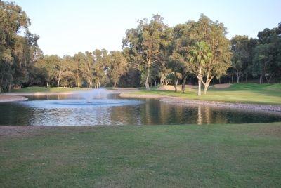 Golf le DunesMarokko Golfreisen und Golfurlaub