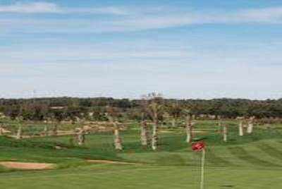 Marokko Golfreisen und Golfurlaub