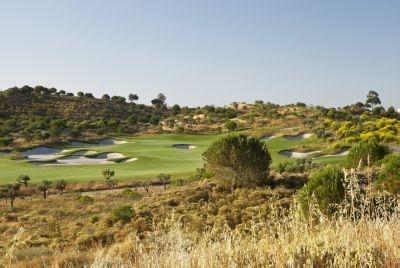 Monte Rei Golf & Country ClubPortugal Golfreisen und Golfurlaub
