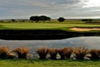 Serengeti Golf Club