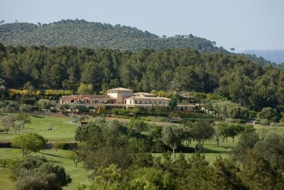 Arabella Golf Spezial - Hipotels Playa de Palma Palace & Spa*****