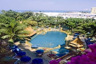 10 Tage - Traumreise Thailand - Bangkok & Pattaya