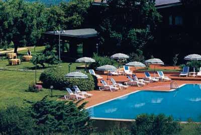 Sardinien Spezial - Is Mola Resort