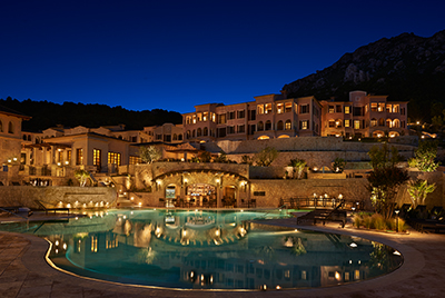 Top Angebot - Park Hyatt Mallorca*****