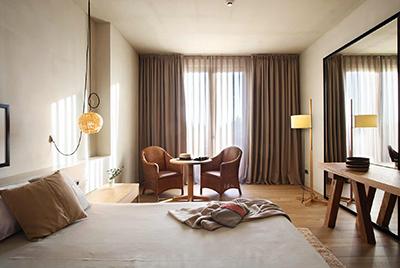 Golf Hotel Peralada Wine & Spa*****