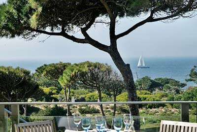 Portugal Golfreisen und GolfurlaubPortugal Golfreisen und Golfurlaub