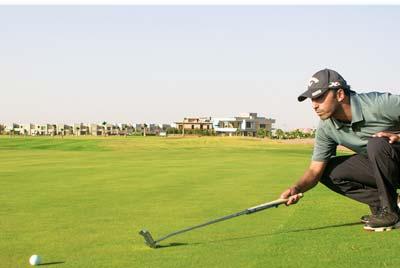 Marokko Golfreisen und GolfurlaubMarokko Golfreisen und Golfurlaub